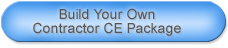 Build Your Own Contractor CE Package
